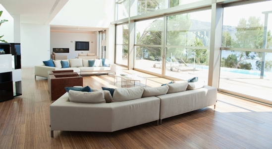 Buyers Are Finding More Space in the Luxury Home Market | Simplifying The Market