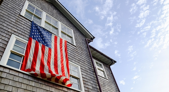 4 Reasons Why the Election Won't Dampen the Housing Market   Simplifying The Market