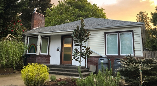 Some Buyers Prefer Smaller Homes   Simplifying The Market